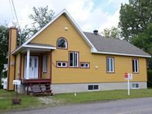 House for sale in La Visitation-de-l'Île-Dupas, Lanaudière, 205, Rang de l'Île-Dupas, 12760217 - Centris