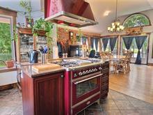 Maison à vendre à La Visitation-de-l'Île-Dupas, Lanaudière, 205, Rang de l'Île-Dupas, 12760217 - Centris