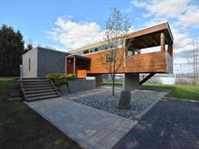 House for sale in Piopolis, Estrie, 760, Chemin de la Rivière-Bergeron, 15068039 - Centris