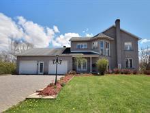 Maison à vendre à Windsor, Estrie, 16, Rue  Dessureault, 9557361 - Centris