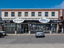 Immeuble à revenus à vendre à LaSalle (Montréal), Montréal (Île), 360A - 366A, Avenue  Lafleur, 22522982 - Centris