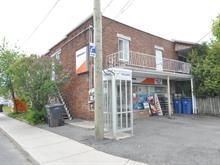 Duplex for sale in Le Vieux-Longueuil (Longueuil), Montérégie, 1700, Rue  Marquette, 19544866 - Centris