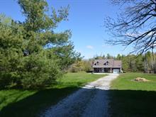 Maison à vendre à Havelock, Montérégie, 737, Route  202, 10674949 - Centris