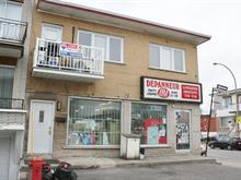 Duplex for sale in Villeray/Saint-Michel/Parc-Extension (Montréal), Montréal (Island), 8854 - 8856, 14e Avenue, 25128230 - Centris