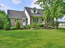 Maison à vendre à Saint-Lazare, Montérégie, 3000, Chemin  Sainte-Angélique, 14026561 - Centris