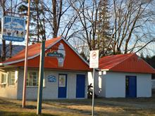 Commercial building for sale in Fassett, Outaouais, 89, Rue  Principale, 21078923 - Centris