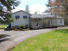 Maison à vendre à Drummondville, Centre-du-Québec, 50, Rue  Hatotte, 17740755 - Centris