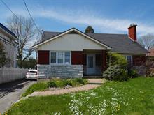 Maison à vendre à Saint-Jean-sur-Richelieu, Montérégie, 542, Rue  Champlain, 13584220 - Centris