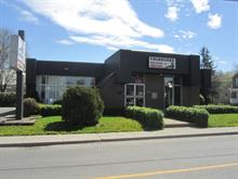 Commercial building for sale in Saint-Jean-sur-Richelieu, Montérégie, 740, 2e Rue, 18113289 - Centris