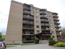Condo à vendre à Anjou (Montréal), Montréal (Île), 6880, boulevard des Roseraies, app. 306, 15821081 - Centris