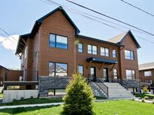 Condo à vendre à Jacques-Cartier (Sherbrooke), Estrie, 1100, Rue  Albert-Charpentier, app. 503, 9286270 - Centris