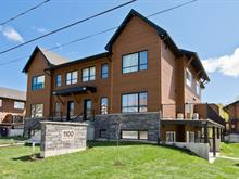 Condo for sale in Jacques-Cartier (Sherbrooke), Estrie, 1100, Rue  Albert-Charpentier, apt. 501, 20884285 - Centris