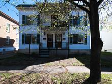 Duplex for sale in Trois-Rivières, Mauricie, 2258 - 2260, Rue de Ramesay, 26391444 - Centris