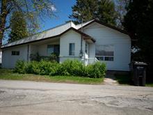 House for sale in Mascouche, Lanaudière, 2961, Rue  Dugas, 26217785 - Centris