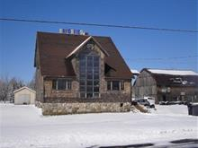 Maison à vendre à Saint-Janvier-de-Joly, Chaudière-Appalaches, 994 - 998, 5e Rang Ouest, 14935331 - Centris