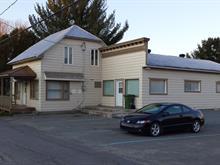 Duplex for sale in Notre-Dame-de-Ham, Centre-du-Québec, 26, Rue  Principale, 22491872 - Centris
