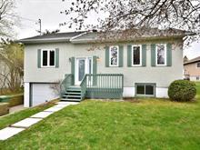 House for sale in Saint-Sauveur, Laurentides, 3, Avenue  Saint-Joseph, 23801857 - Centris