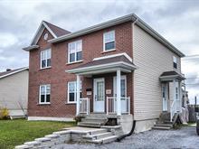 Duplex à vendre à Beauport (Québec), Capitale-Nationale, 346 - 348, Avenue  Joseph-Giffard, 22941500 - Centris