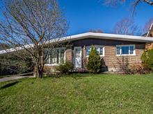 House for sale in Charlesbourg (Québec), Capitale-Nationale, 3381, Avenue des Fauvettes, 12779551 - Centris