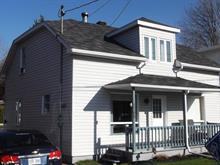 House for sale in Jonquière (Saguenay), Saguenay/Lac-Saint-Jean, 1799, Rue  Saint-Martin, 27533676 - Centris