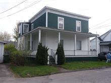 Maison à vendre à Acton Vale, Montérégie, 1267, Rue  Dubois, 25782114 - Centris