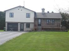 Maison à vendre à Maricourt, Estrie, 1209, 7e Rang, 22658357 - Centris
