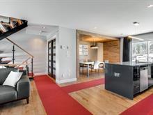 Maison à vendre à Les Chutes-de-la-Chaudière-Ouest (Lévis), Chaudière-Appalaches, 1460, Rue du Maud, 11230466 - Centris