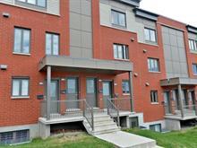 Condo à vendre à Beauport (Québec), Capitale-Nationale, 2480, Avenue de Lisieux, app. 4, 24564326 - Centris