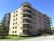 Condo à vendre à Anjou (Montréal), Montréal (Île), 7000, Avenue  Giraud, app. 506, 25547636 - Centris