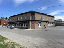 Business for sale in Campbell's Bay, Outaouais, 142, Rue  Front, 24737392 - Centris