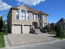 House for sale in Dollard-Des Ormeaux, Montréal (Island), 396, Rue  Monet, 27980862 - Centris