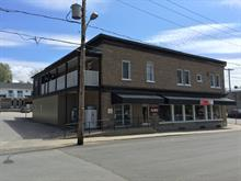 Commercial building for sale in Campbell's Bay, Outaouais, 142, Rue  Front, 25267354 - Centris