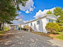 Maison mobile à vendre à Amos, Abitibi-Témiscamingue, 20, Avenue  Aiguebelle, 22908771 - Centris
