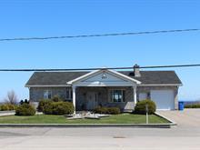 Maison à vendre à Portneuf-sur-Mer, Côte-Nord, 401, Rue  Principale, 11862514 - Centris