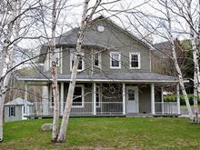 House for sale in Saint-Ferréol-les-Neiges, Capitale-Nationale, 83, Rue du Portage-des-Mousses, 17612394 - Centris