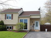 Maison à vendre à Saint-Eustache, Laurentides, 82, 46e Avenue, 11698960 - Centris