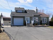 House for sale in Coteau-du-Lac, Montérégie, 29, Rue des Prés, 16535197 - Centris