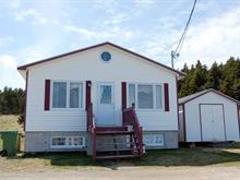 House for sale in Les Îles-de-la-Madeleine, Gaspésie/Îles-de-la-Madeleine, 142, Chemin des Patton, 23017705 - Centris