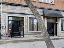 Condo for sale in Le Plateau-Mont-Royal (Montréal), Montréal (Island), 4228, Avenue  Papineau, 26741771 - Centris