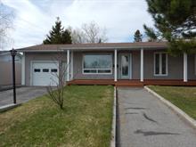 House for sale in Chicoutimi (Saguenay), Saguenay/Lac-Saint-Jean, 128, Rue  Octave, 25648731 - Centris