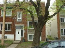 Triplex à vendre à Le Sud-Ouest (Montréal), Montréal (Île), 1429 - 1433, Avenue  Émard, 11896778 - Centris