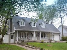 House for sale in Repentigny (Repentigny), Lanaudière, 83, Rue  Ouimet, 19190491 - Centris