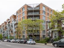 Condo for sale in Villeray/Saint-Michel/Parc-Extension (Montréal), Montréal (Island), 8635, Rue  Lajeunesse, apt. 612, 27464731 - Centris