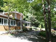 House for sale in Mille-Isles, Laurentides, 49, Chemin du Lac-Ivan Nord, 21581764 - Centris