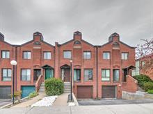 House for sale in Anjou (Montréal), Montréal (Island), 9231, boulevard de Châteauneuf, 23959673 - Centris