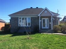Maison à vendre à Desjardins (Lévis), Chaudière-Appalaches, 803, Rue  Jean-Paul-Lemieux, 10488510 - Centris
