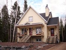Maison à vendre à Saint-Côme, Lanaudière, 20, 284e Avenue, 25745917 - Centris
