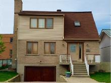House for sale in Anjou (Montréal), Montréal (Island), 7410, Avenue  Rondeau, 22645191 - Centris