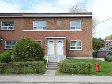 Duplex for sale in Montréal-Nord (Montréal), Montréal (Island), 10768 - 10770, Avenue  Pigeon, 20339117 - Centris