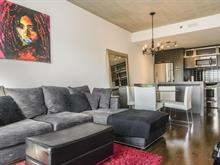 Condo à vendre à Pont-Viau (Laval), Laval, 75, Rue  Videl, app. 404, 12298130 - Centris